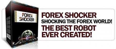 Forex enforcer об этом советнике кэтти лин дейтрейдинг на рынке forex скачать doc